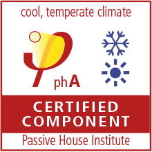 cool_temperate_EN_phA